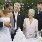 Tips for the Mother of the Groom