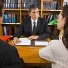How to Search for a Divorce Decree