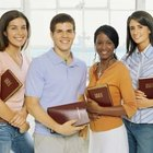 How to Motivate Teens to Memorize Bible Verses