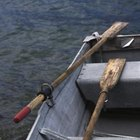 The Effects of Saltwater on Aluminum Boats
