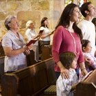 Similarities Between Pentecostal Churches and Catholicism