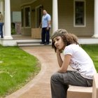 Homeowner Occupancy Following a Foreclosure