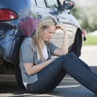 Will Filing an Auto Glass Claim Count Toward My Insurance Policy?