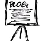 You can set up your own blog in a few minutes.