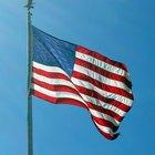 Grants or Scholarships for Children of Desert Storm Veterans