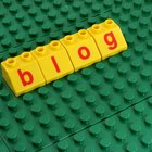 Sooner or later, Google will see your blog.