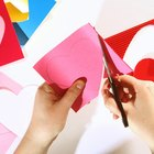 Easy Christian Valentine's Crafts