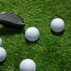 Funny Personalized Golf Ball Ideas