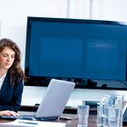Gateway PC monitor issues can usually be easily resolved.