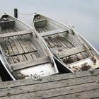 Ways to Modify Aluminum Jon Boats