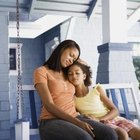 Child Support Laws in New York State
