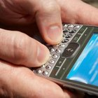 Any cell phone with text messaging capabilities can send a text message to a short code.