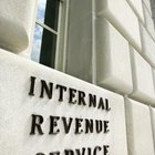 What Is IRS Form 1042-S?