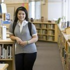 Rotary Club Scholarships for High School Students