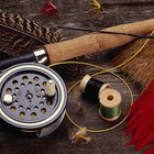 How to Make a Simple DIY Fishing Reel