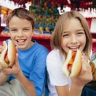 How to Plan a Fun Fair Event