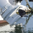 How to Measure a Long or Short Shaft Outboard Engine