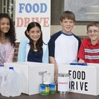 How to Write an Eagle Scout Personal Statement