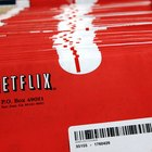 Streaming Netflix allows you to skip the hassle of DVDs, return mail and envelopes.