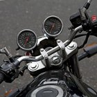 How to Relieve Motorcycle Throttle Hand Pain