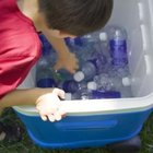 The Best Coolers for Keeping Ice