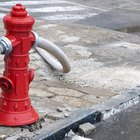 Why Is a Fire Hydrant Called a Johnny Pump?