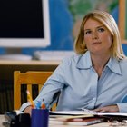 How to Write a Letter of Concern to a Child's Teacher
