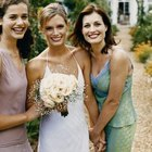 Maid of Honor Versus Matron of Honor