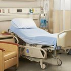 How to Donate Hospital Beds