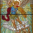 The Different Types of Angels in the Bible