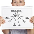 Get Your Website Ranked on the First Page of Google