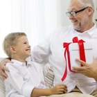 Gift Ideas for 80-Year-Old Men