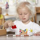 How to Start a Montessori School