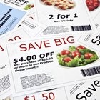 How to Donate Coupons