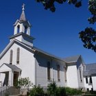 Ideas for a Church's 100th Anniversary Celebration