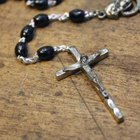 How to Pray the Rosary After Someone's Death