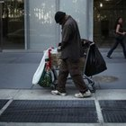 Places to Donate Clothes in Los Angeles for the Homeless
