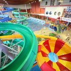 Indoor Water Parks Near Tyler, Texas