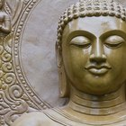 How to Convert to Buddhism