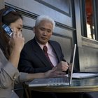 Clear History From Windows Picture & Fax Viewer