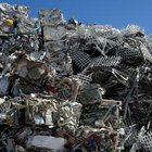 How to Tell the Difference in Metal for Recycling