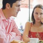 Christian Communication & Conflict Resolution in Marriage