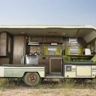 How to Recondition FEMA Travel Trailers