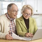 What Benefits Can a Senior Citizen Apply for?