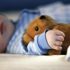 Does Music Help Children Sleep Better During Naptime?