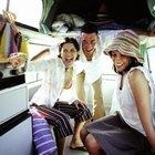 Tips on Buying an RV