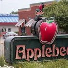 How to Tip for Applebee's Carside to Go