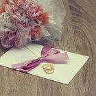 How to Write a Formal Invitation Letter
