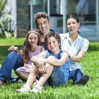 The Pros & Cons of Family Assistance