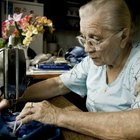 Charities That Take Sewing Materials Our Everyday Life